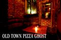 Il Poltergeist della Pizzeria Old Town a Portland