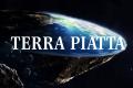 Terra Piatta, quella strana avversione per le sfere...