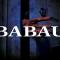 Il Babau, il mostro dentro l'armadio che terrorizza i bambini