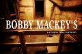 La leggenda del Bobby Mackey's, la porta per l'inferno controllata da Entità malvagie