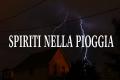 Fantasmi: Il loro strano legame con i temporali