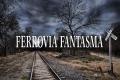 San Antonio: La leggenda della ferrovia stregata