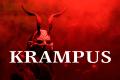 Krampus: I Demoni sconfitti da San Nicola costretti a servirlo