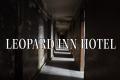 Il locale più infestato d'Inghilterra: The Leopard Inn Hotel