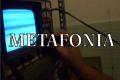 Metafonia, sistema portatile per catturare EVP e Video di fantasmi