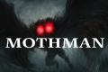 Il mistero di Mothman, l'uomo falena che annuncia disgrazie
