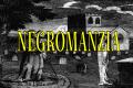 Negromanzia, l'antica pratica divinatoria di origine Babilonese