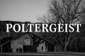 Il poltergeist della fattoria Mena in Arkansas
