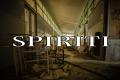 Gli spiriti sono entità abitudinarie