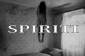 Allontanare gli spiriti con la sola volontà di non volerli vedere