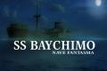 Il mistero della SS Baychimo, la nave fantasma che naviga da sola