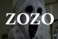 Zozo, l'entità leggendaria legata all'uso della tavola ouija