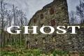 Pennsylvania, l'installazione militare fantasma