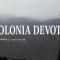 Ex Colonia Devoto: E' davvero infestata dalle anime dei pazienti?