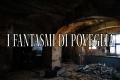 Un isola misteriosa a due passi da Venezia: L'isola di Poveglia
