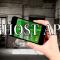 Le app per rilevare i fantasmi funzionano sul serio?