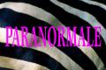 Il dramma della ricerca paranormale: Cavallo o Zebra?