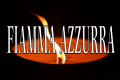 Esperimento paranormale: La fiamma della candela