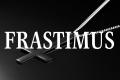 Una antica pratica pseudo magica tipica della Sardegna: I Frastimus