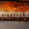 L'ignobile testo che ha causato uno sterminio: Il Malleus Maleficarum