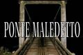 La leggenda del ponte spettrale di Maud Hughes