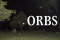 Analisi di un fenomeno piuttosto diffuso: Gli Orbs