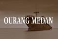 La leggenda della nave maledetta Ourang medan