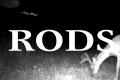 Rods: Il mistero delle creature dimensionali
