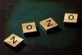 Una strana novità come alternativa alla Ouija: Lo scarabeo