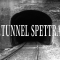 Luogo infestato: Gli spettri del Big Bull Tunnel