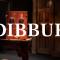 Dibbuk, approfondimento sulla spaventosa tradizione Ebraica