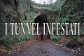 Gli spaventosi tunnel di Drakelow e la storia dei loro fantasmi