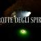 Un luogo misterioso bellissimo: La grotta degli spiriti nel Laos