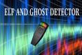 Campi elettromagnetici in bassissima frequenza: ELF