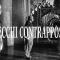 Esperimento paranormale: La leggenda degli specchi contrapposti