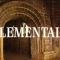 Un essere mitologico molto intrigante: L'Elementale