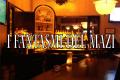 I fantasmi della taverna Mazi fanno chiudere il ristorante
