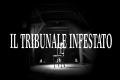 Il tribunale infestato dagli spiriti dei condannati: Galleries of Justice