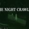Una leggenda che viene dalla California: Night Crawlers