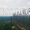 La teoria cospirativa sulla terribile tragedia di Chernobyl