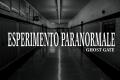 Esperimento paranormale: Creiamo un gate di misura per eventuali entità