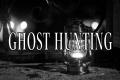 Ghost Hunting: Analisi del metodo di indagine