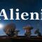 Alieni: Esistono altre forme di vita nell'universo?