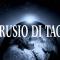 Un fenomeno poco chiaro tanto caro ai complottisti: Il Brusio di Taos