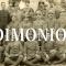 Brigata Sassari: L'origine della leggendaria brigata dei diavoli rossi, i Dimonios