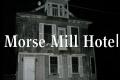 I Fantasmi del Morse Mill Hotel (Blue Lady) sono reali?