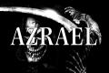 L'entità più rappresentata e temuta: Azrael, l'angelo della morte (עזראל - عزرائیل)