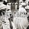 Il rito afro-brasiliano più diffuso: Il candomblé di Bahia