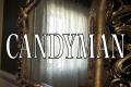 La leggenda del demone dello specchio: Candyman