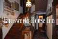 L'antica locanda infestata: Il Farnsworth House Inn